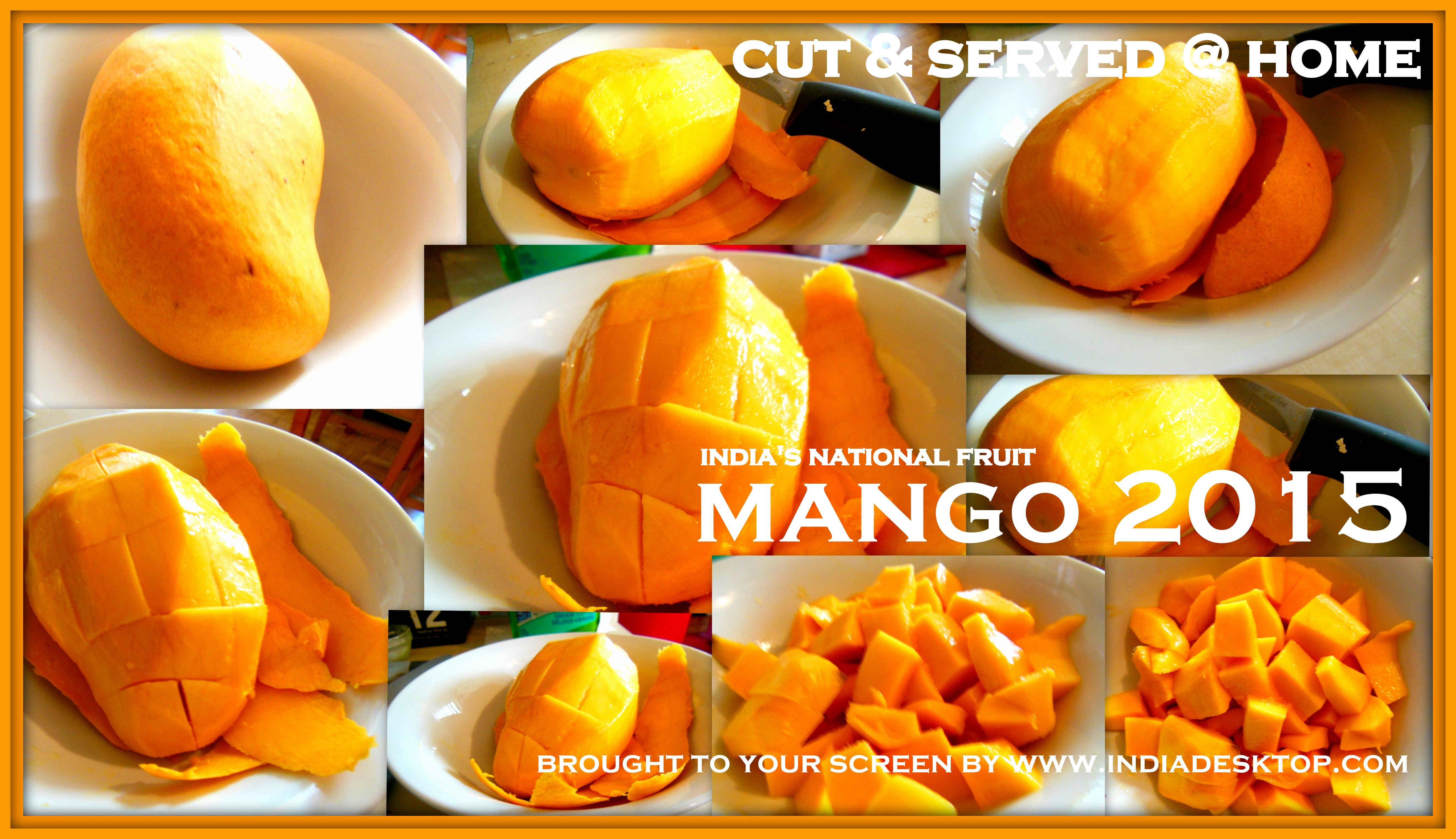 Indexp Brings The Natural  Delicacies Of Indian #mango And Mango Products We Bring You The Best Of  Indian