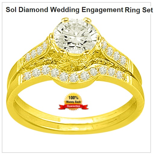 061549453 Rings Sale Wedding Discount Engagement 50% Off Gold Discount Coupons ...