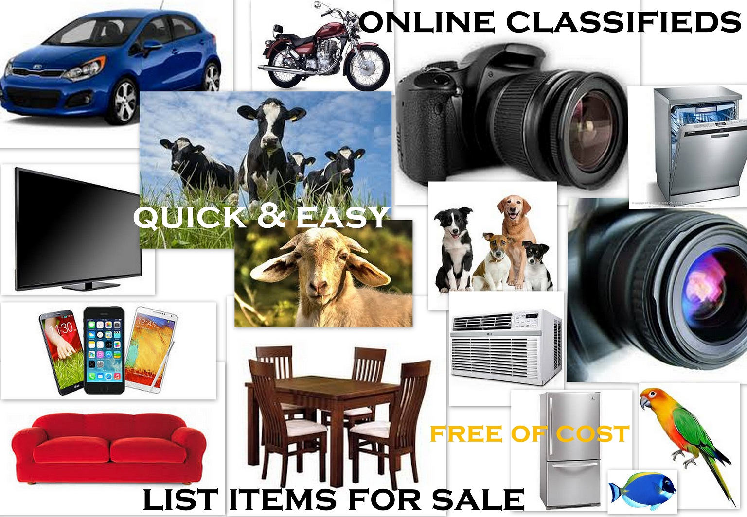 India Online Classifieds Jobs Careers Buy Sell Gold Diamond ...